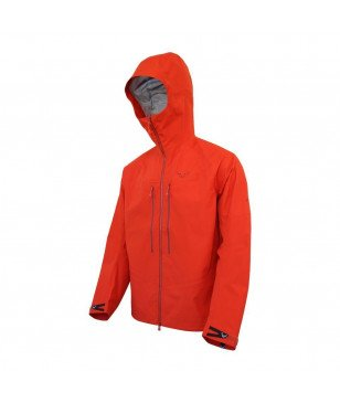 Veste Dynafit The beast Gore-Tex