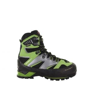 Mammut Magic GTX Schuhe