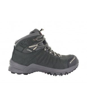 Chaussures Mammut Campello Mid GTX