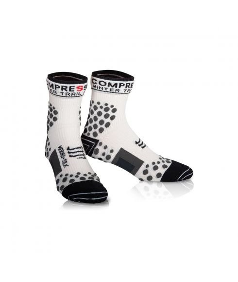 Compressport Winter Trail