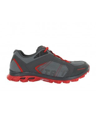 Chaussures Mammut MTR 71-II Low