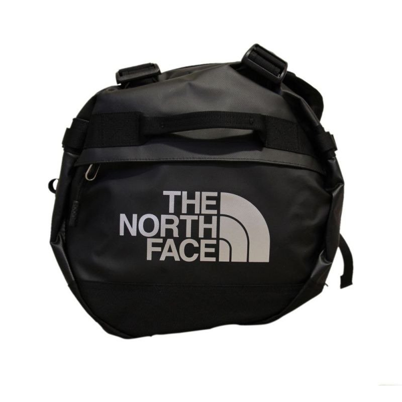 sac base camp duffel the north face pas cher. Black Bedroom Furniture Sets. Home Design Ideas