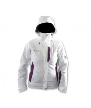 MAMMUT CATERINA JACKET