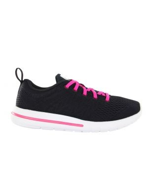 Chaussures Adias Element Urban Run