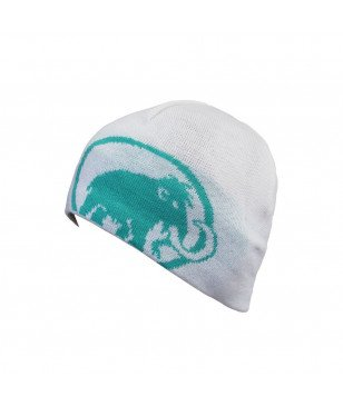 Mammut Bonnet Tweak Beanie