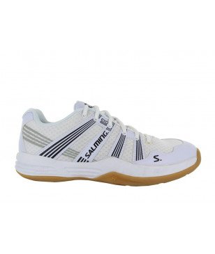 Chaussures Salming Race R2 3.0
