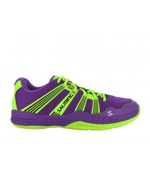 Chaussures Salming Race R1 2.0