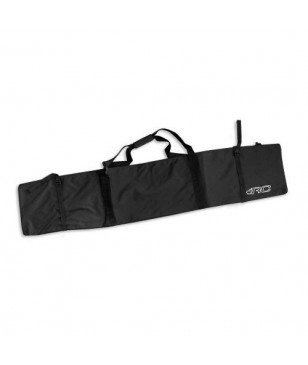 RC Ski Bag 160 Black