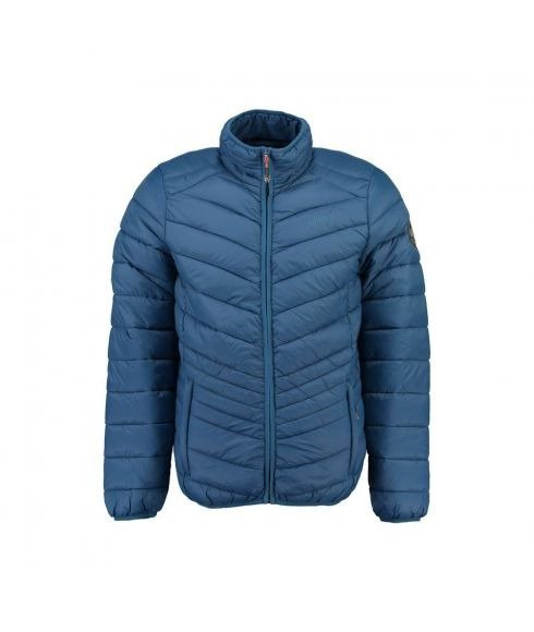Daunenjacke Geographical Norway
