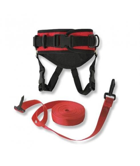 RC Ultimate Kid's Ski Harness