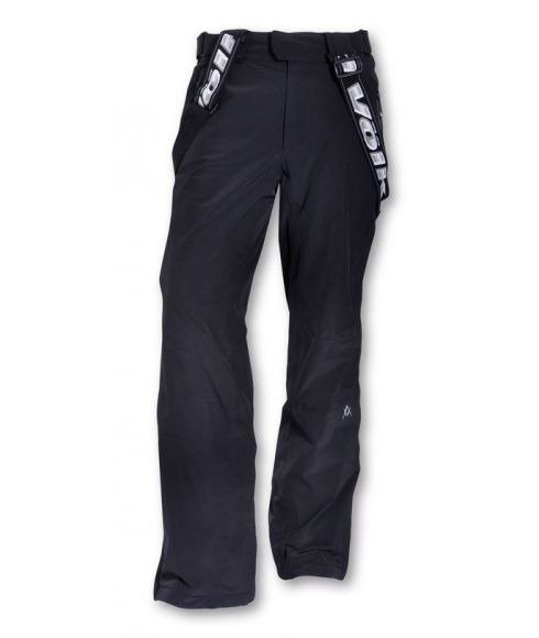 VÖLKL MEN BLACK carbon Pants