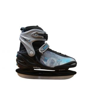 Patins à glace Roces