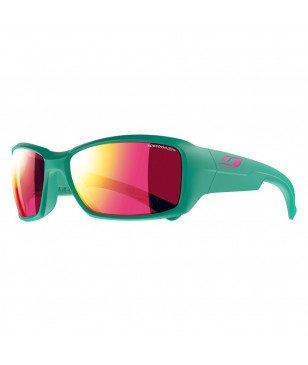 Lunettes Julbo Whoops