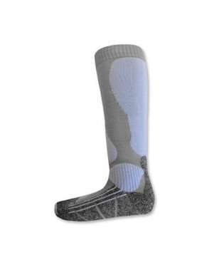 X-Socks Skiing Lady Comfort
