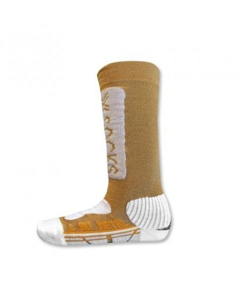 X-Socks Ski Metal Women