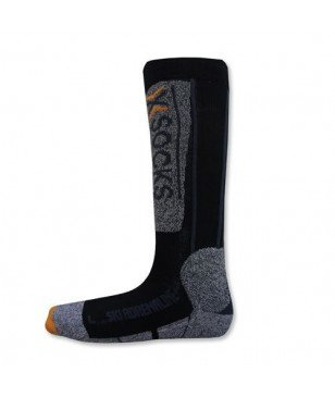 X-Socks Ski Adrenalin