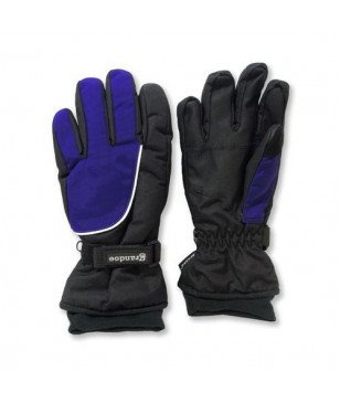 Grandoe Glove Comet Junior Ink