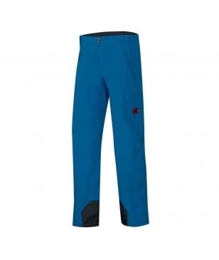 Tatramar So Pants Mammut