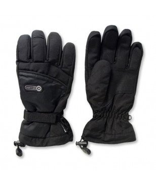 Grandoe Glove Winner Black