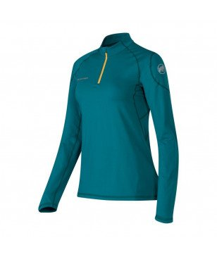 Pull Mammut MTR 141 Thermo