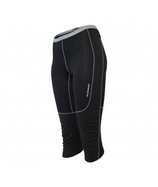Mammut All Year 3/4 Hose