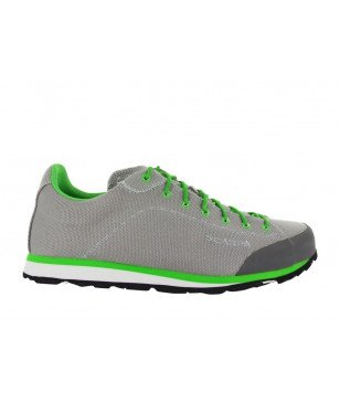 Scarpa Margarita Canvas