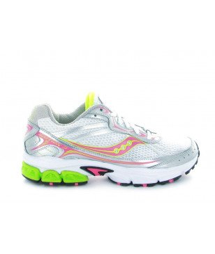 Saucony Ionition