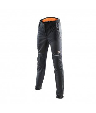 Pantalon X-Bionic Cross Country