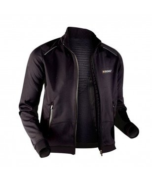 Veste X-Bionic Cross Country Spherewind
