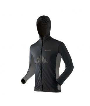 X-Bionic Outdoor Beaver Pullover