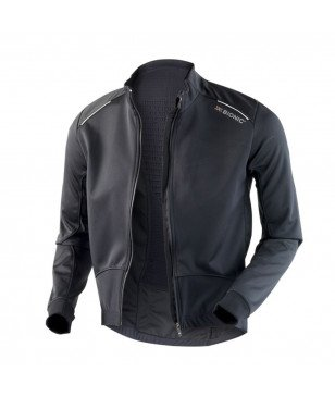 X-Bionic Jacke Winter Spherewind