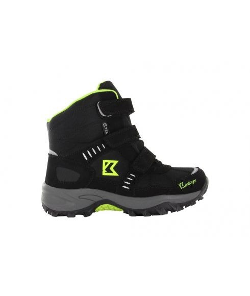 Chaussures Kastinger Snowtrack
