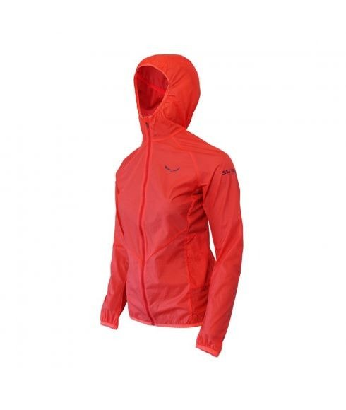 Jacke Salewa Pedroc Superlight