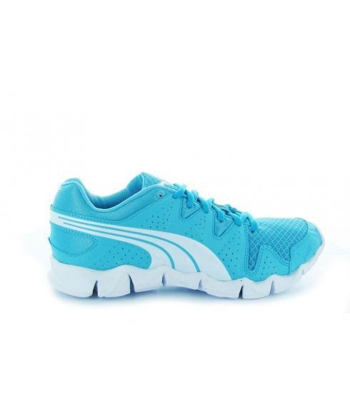 Puma Shintai Runner Eco