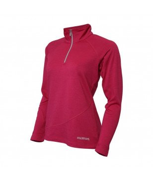 Pull Outdoor Gear Micro 1/4 Zip