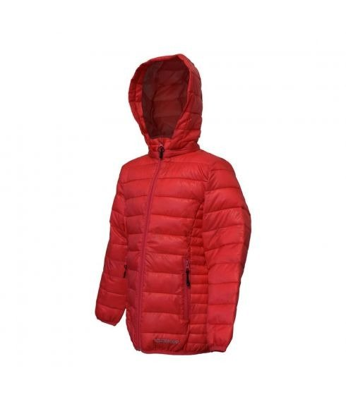 Jacket Outdoor Gear Lite Puffer