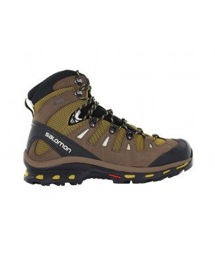 Chaussures Salomon Quest 4D 2 GTX