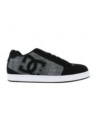 Chaussures DC Shoes Net SE
