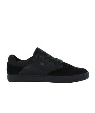 Chaussures DC Shoes Mikey Taylor