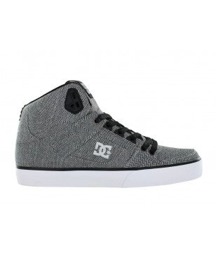 Chaussures DC Shoes Spartan High
