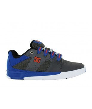 Chaussures DC Shoes Maddo