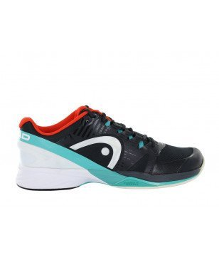 Chaussures Head Nitro Pro Clay