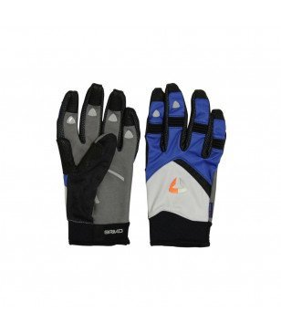 Gants Briko ADV Wind out Trail