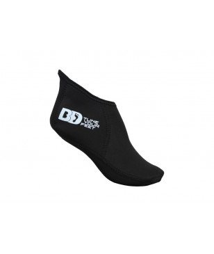 Chaussons Boot Doc Neoprene Warm & Dry