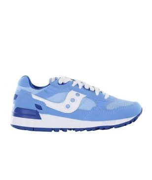 Chaussures Saucony Shadow 5000