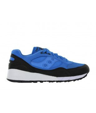Chaussures Saucony Shadow 6000