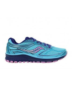 Chaussures Saucony Guide 9