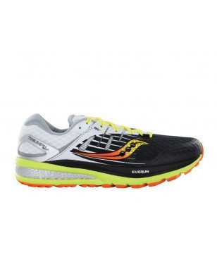 Chaussures Saucony Triumph ISO 2