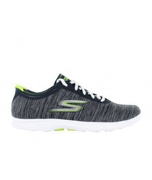 Chaussure Skechers GO Step