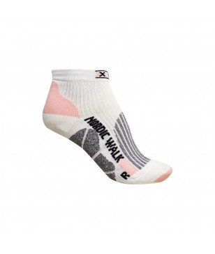 X-socks Nordic Walking Socken